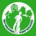 R_GetWalking_Logo