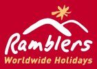 R_Ramb Worldwide LOGO-small-cmyk jpeg
