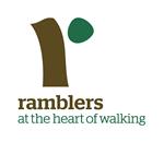 Ramblers UK